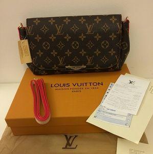 Louis vuitton purse crossbody lv bag lv purse